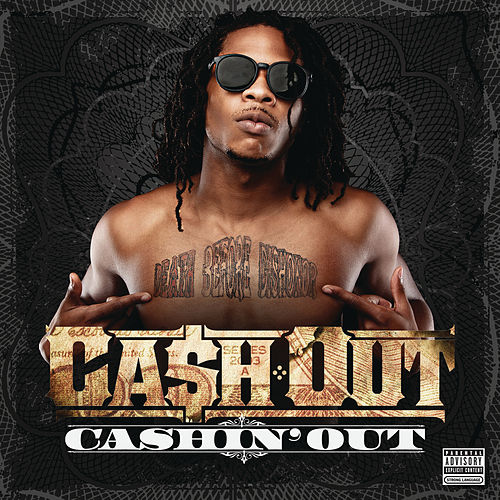 Cashin' Out von Ca$h Out