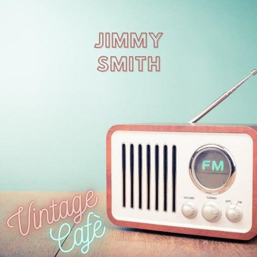 Jimmy Smith - Vintage Cafè de Jimmy Smith