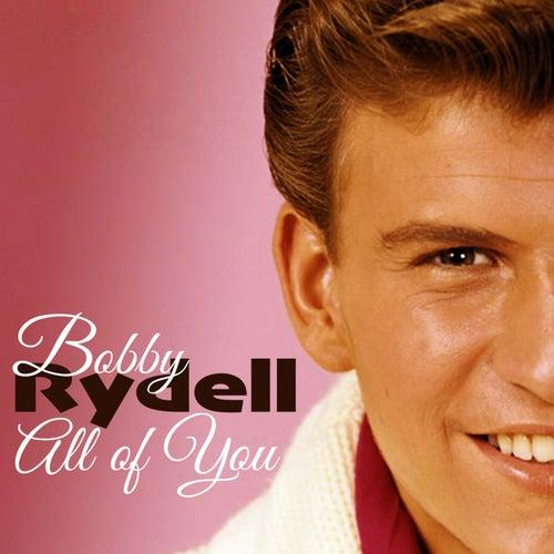 All of You de Bobby Rydell