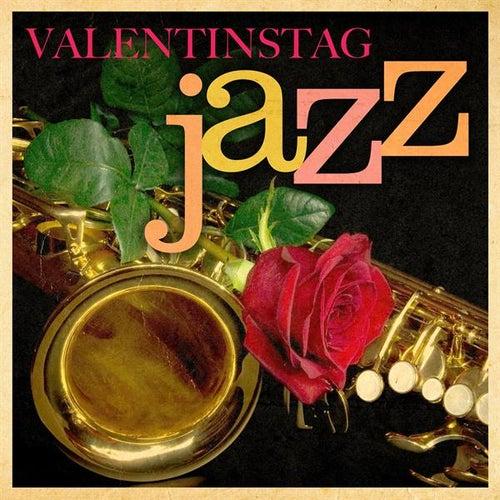 Valentinstag Jazz von Various Artists