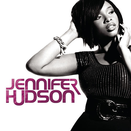 Jennifer Hudson de Jennifer Hudson