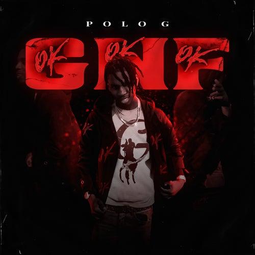 GNF (OKOKOK) by Polo G