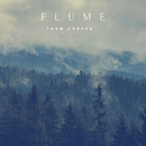 Flume by Thom Cooper