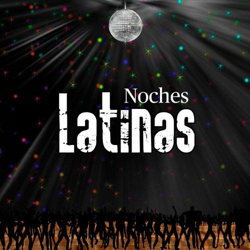 Noches Latinas de Various Artists