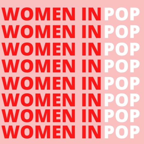 International Women's Day - Pop de Various Artists
