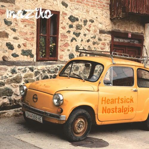 Heartsick Nostalgia by Maziko