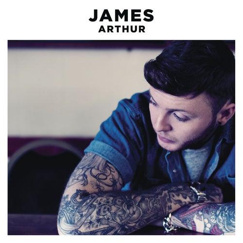 James Arthur by James Arthur