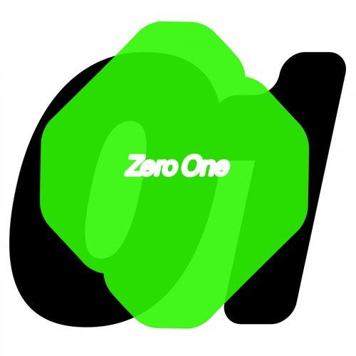 Zero One von Various