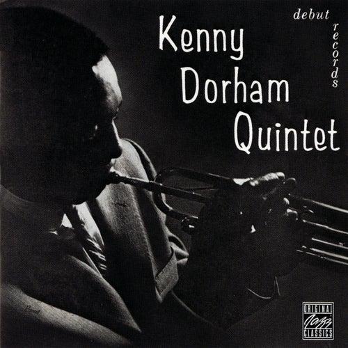 Kenny Dorham Quintet von Kenny Dorham