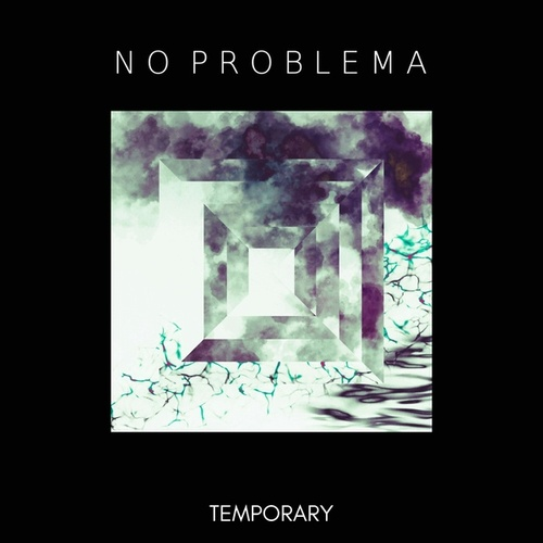 Temporary (feat. Hors Circuit) by Hors Circuit No Problema