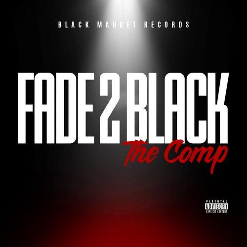Fade 2 Black von Various Artists