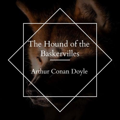 The Hound of the Baskervilles von Bob Neufeld