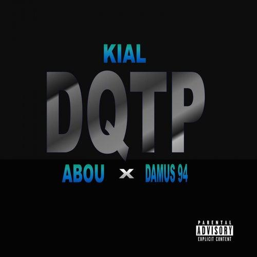 DQTP by Kial