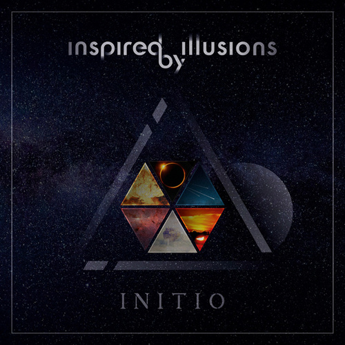 Initio von Inspired By Illusions