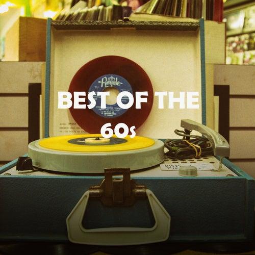 Best Of the 60's de Various Artists