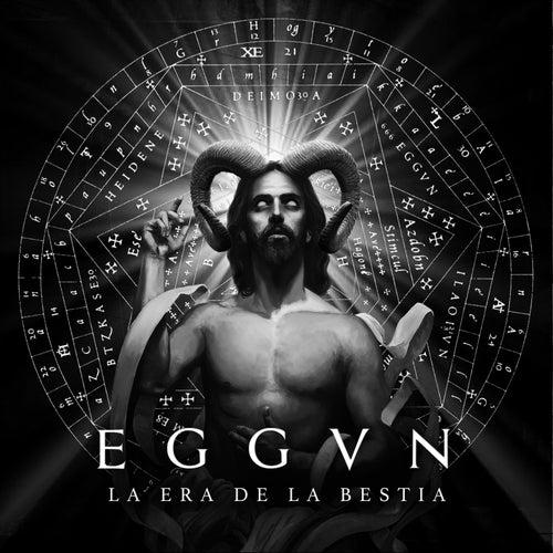 La Era de la Bestia by Eggvn