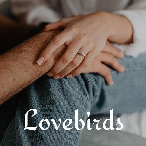 Lovebirds de Various Artists