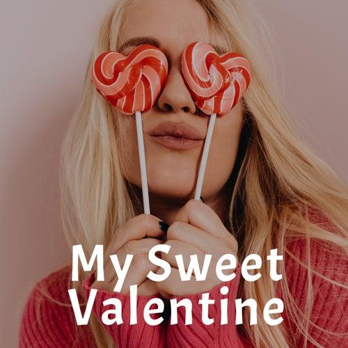 My Sweet Valentine de Various Artists