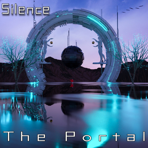 The Portal by Silence