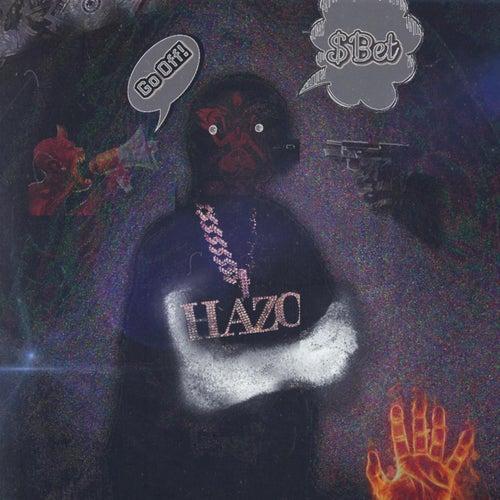 Goin Off von Purple Haze