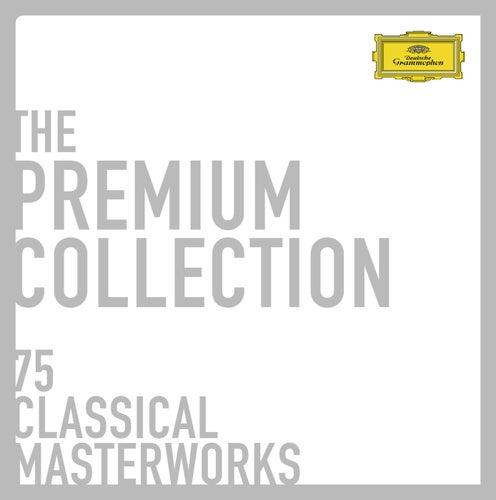 The Premium Collection de Various Artists
