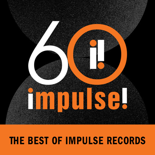 Impulse! 60: The Best of Impulse Records de Various Artists