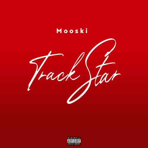 Track Star by Mooski
