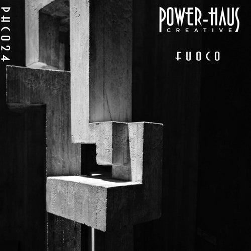 Fuoco von Powerhaus