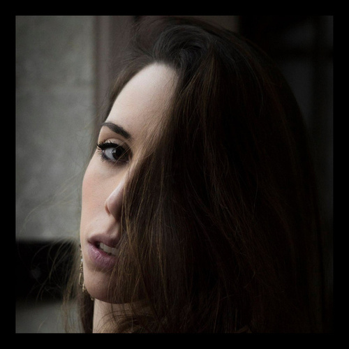 Nocturne Op.9 Nr.2 by Maria Ana Guimarães