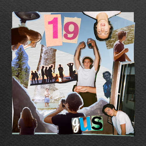 19 by Gus