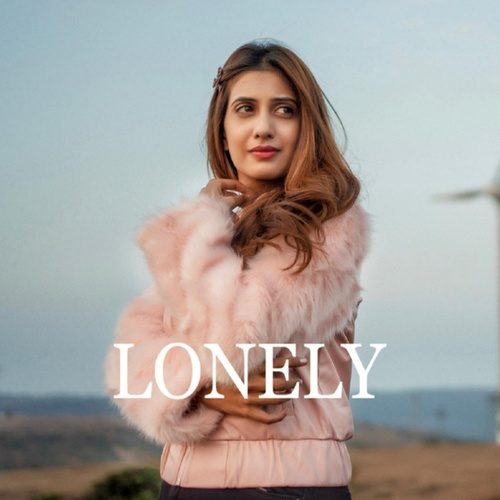 Lonely (Cover Version) by Simran Sehgal
