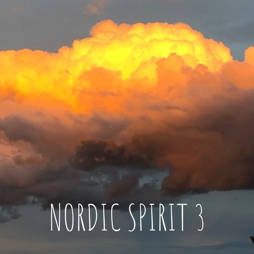 Nordic Spirit 3 by Opeth