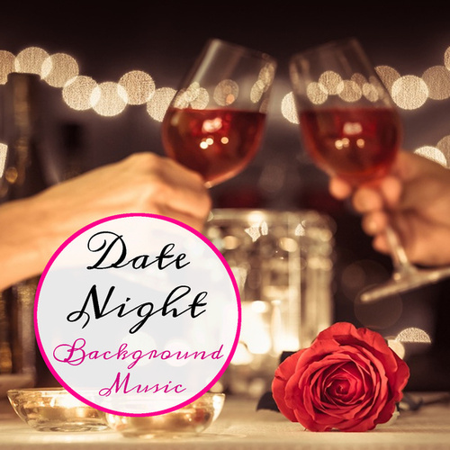 Date Night Background Music by Royal Philharmonic Orchestra