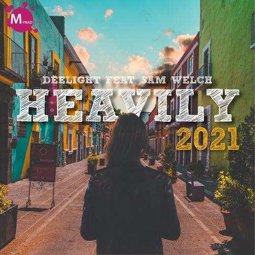 Heavily 2021 by Deelight!