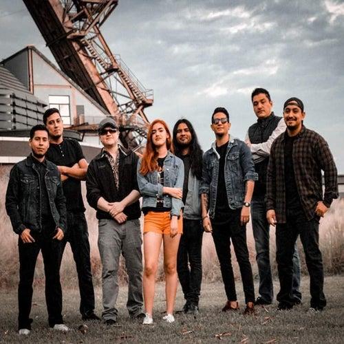 El Clima En Monterrey de Denso Groove
