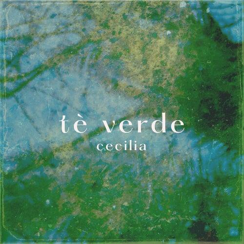 Tè Verde de Cecilia