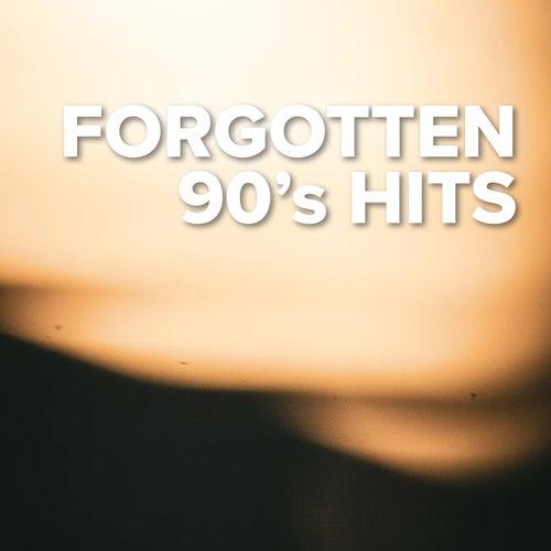 Forgotten 90's Hits von Various Artists