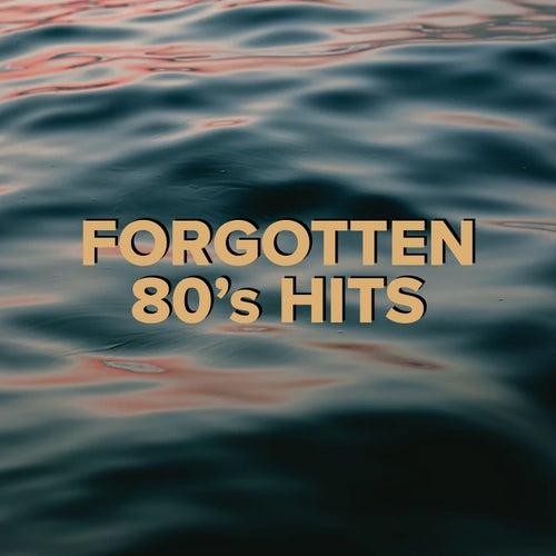Forgotten 80's Hits de Various Artists