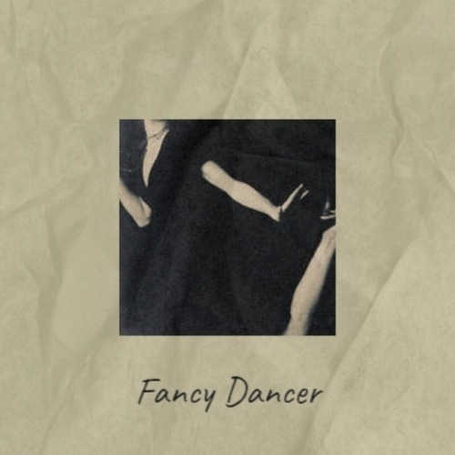 Fancy Dancer by Various Artists