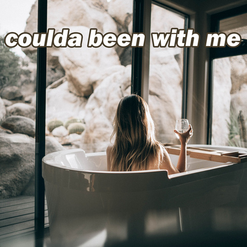 Coulda Been With Me by Various Artists