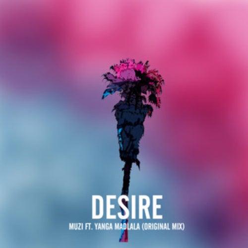 Desire de Muzi