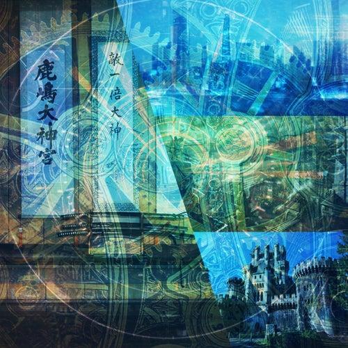 Synthesis de Михаил Казаков