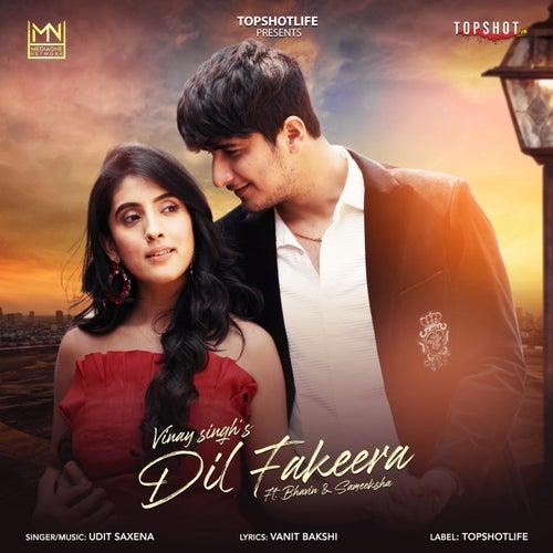 Dil Fakeera by Udit Saxena