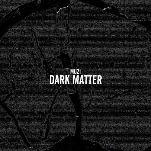 Dark Matter de Muzi
