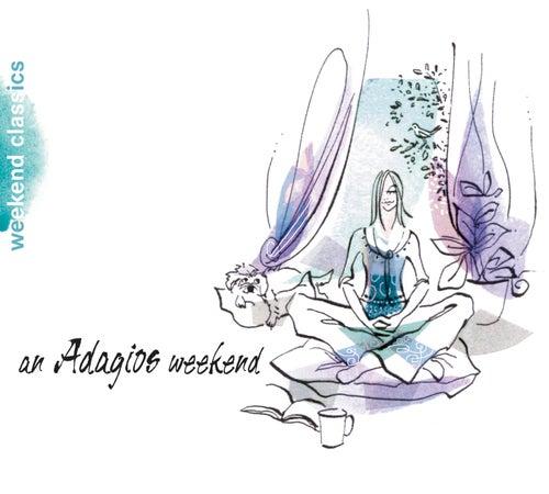 An Adagios Weekend de Various Artists