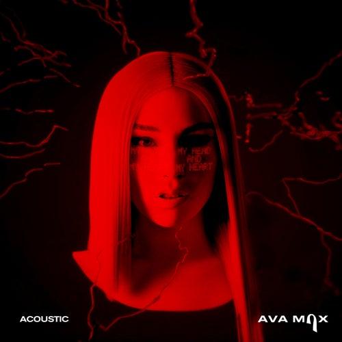 My Head & My Heart (Acoustic) de Ava Max