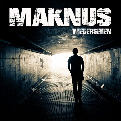 Wiedersehen by Maknus