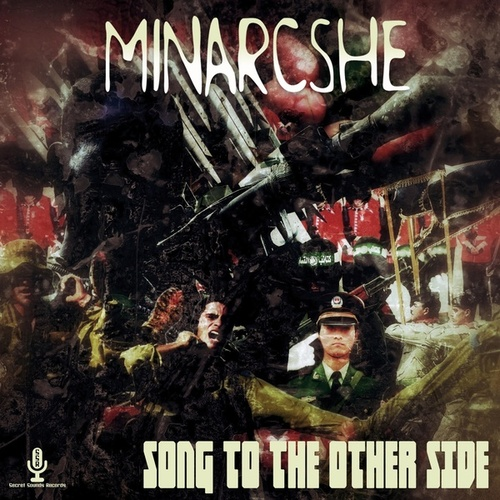 Song to the Other Side by Minarcshe