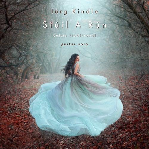 Siúil A Rún by Jürg Kindle
