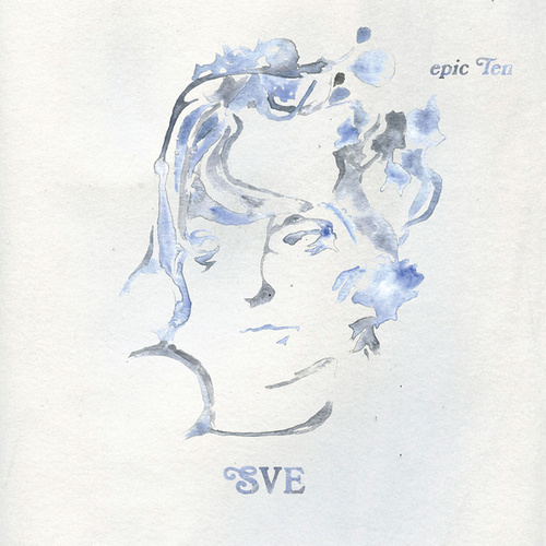 One Day (By St. Panther) by Sharon Van Etten